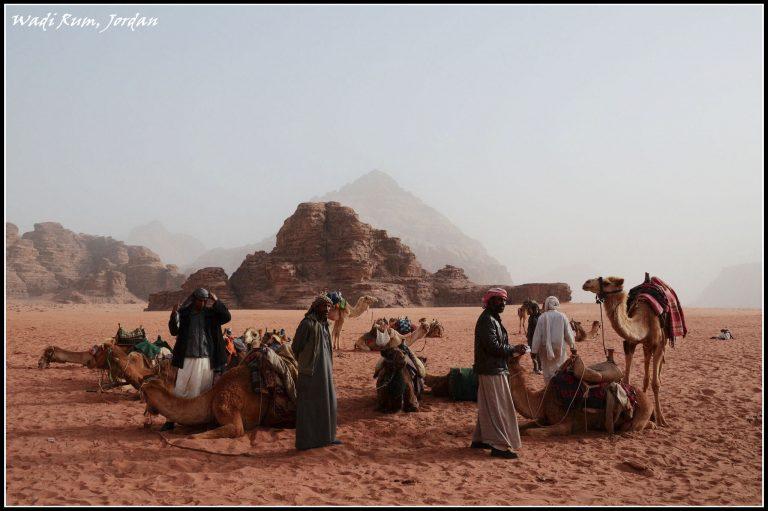 BedouinCulture