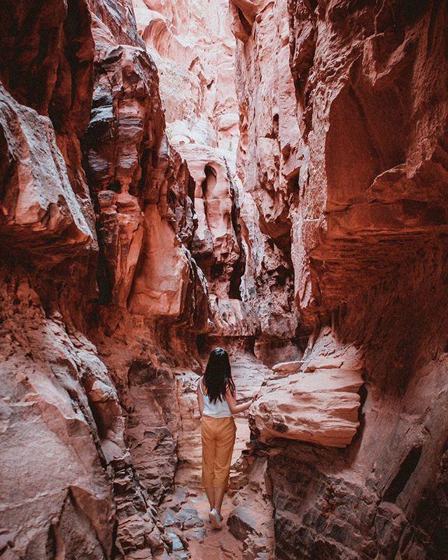 barrah-canyon3