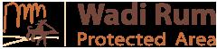 Welcome to Wadirum.org